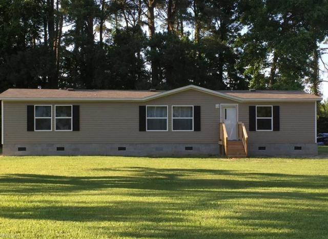104 Raccoon Dr, Currituck County, NC 27950 (#10230810) :: Coastal Virginia Real Estate