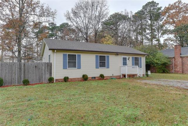 900 Oklahoma Dr, Chesapeake, VA 23323 (#10230843) :: Abbitt Realty Co.