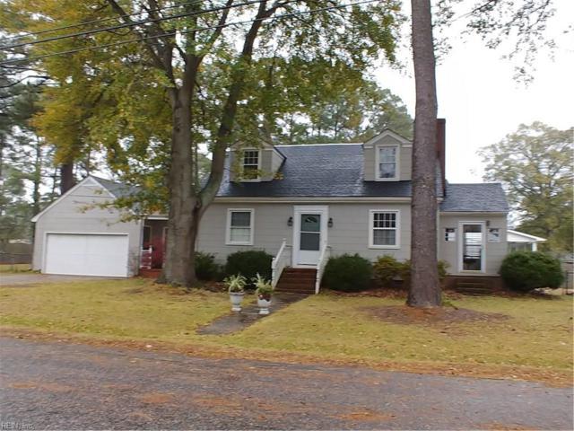 3900 South Rd, Chesapeake, VA 23321 (#10230845) :: Abbitt Realty Co.