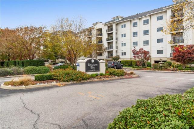 1276 Laskin Rd #303, Virginia Beach, VA 23451 (#10230852) :: Berkshire Hathaway HomeServices Towne Realty