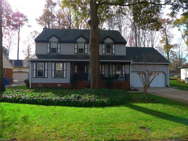 1208 Red Bay Ln, Chesapeake, VA 23322 (MLS #10230853) :: AtCoastal Realty