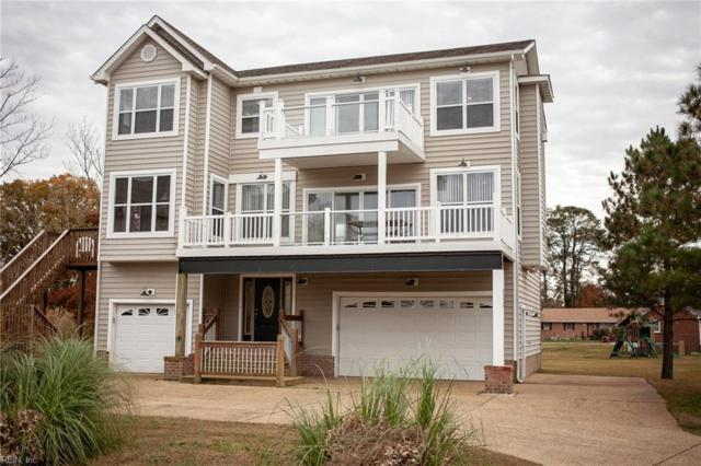 112 Barcanmore Ln, York County, VA 23692 (MLS #10230855) :: AtCoastal Realty