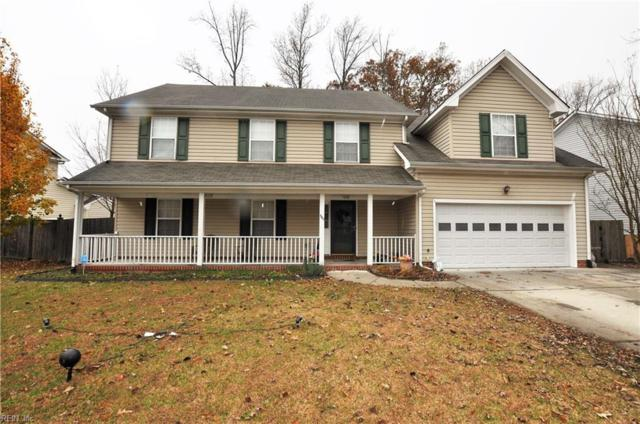 540 Deer Neck Dr, Chesapeake, VA 23323 (#10230859) :: Abbitt Realty Co.
