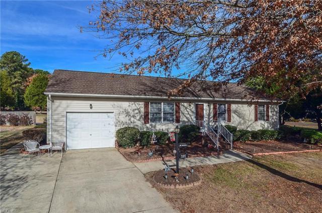 7395 Motley Ln, Gloucester County, VA 23072 (#10230864) :: Abbitt Realty Co.