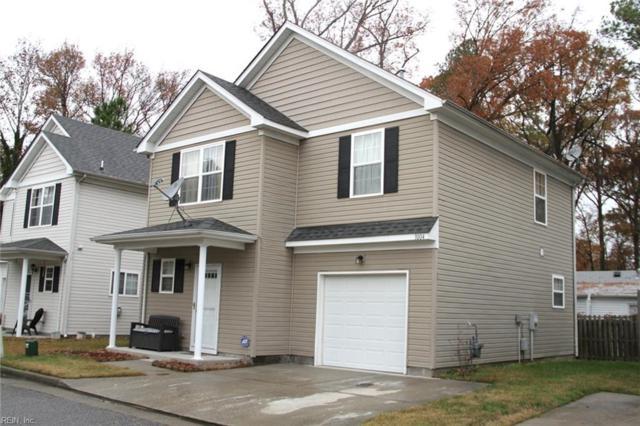1004 Trestle Way, Chesapeake, VA 23324 (#10230914) :: Abbitt Realty Co.