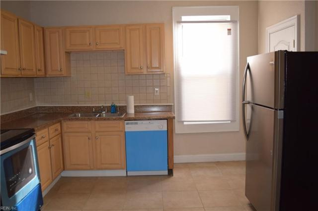 2609 Waverly Way, Norfolk, VA 23504 (MLS #10230916) :: AtCoastal Realty