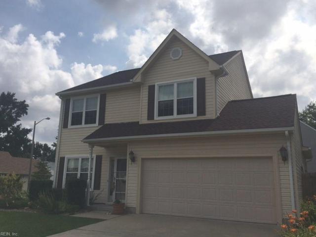 907 Lee Shores Ct, Chesapeake, VA 23320 (#10230951) :: Abbitt Realty Co.