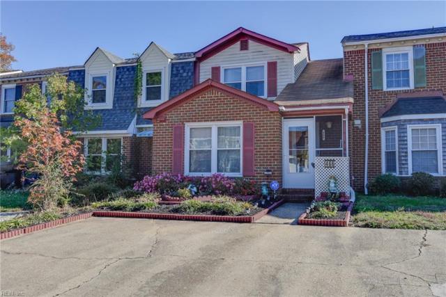 466 Falling Ln, Virginia Beach, VA 23454 (#10230961) :: Reeds Real Estate
