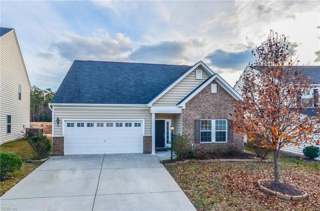 10821 White Dogwood Dr, New Kent County, VA 23140 (#10231004) :: Reeds Real Estate