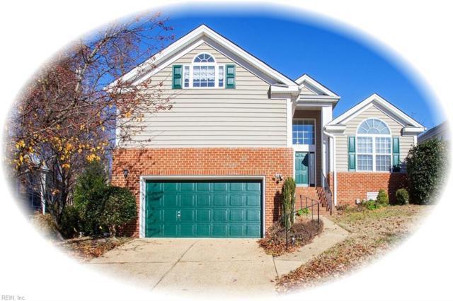 2812 King Rook Ct, James City County, VA 23185 (#10231027) :: 757 Realty & 804 Homes