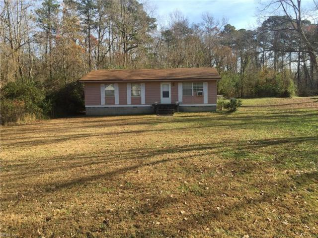 419 Church Rd, York County, VA 23694 (#10231053) :: Abbitt Realty Co.