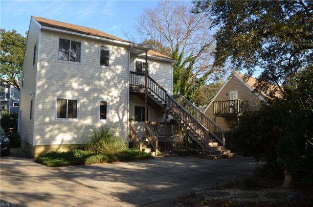 2206 Dinwiddie Rd, Virginia Beach, VA 23455 (#10231054) :: Vasquez Real Estate Group