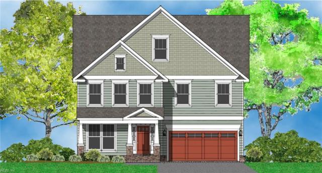 3573 Ladd Ave, Norfolk, VA 23502 (#10231115) :: Abbitt Realty Co.