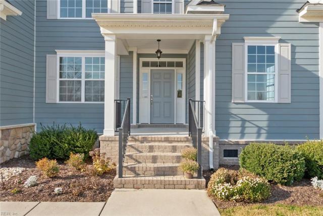 4004 Evan Cir, Suffolk, VA 23435 (#10231134) :: Berkshire Hathaway HomeServices Towne Realty
