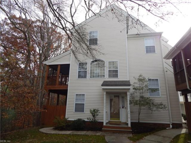 2016 Nicklaus Dr, Suffolk, VA 23435 (#10231148) :: Berkshire Hathaway HomeServices Towne Realty