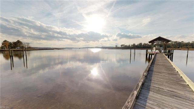 710 York Point Rd, York County, VA 23696 (#10231156) :: Atlantic Sotheby's International Realty