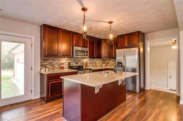 142 Pembroke Ln, Suffolk, VA 23434 (#10231160) :: Berkshire Hathaway HomeServices Towne Realty