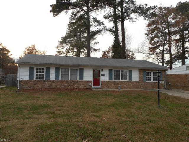 3604 Starlighter Dr, Virginia Beach, VA 23452 (#10231166) :: The Kris Weaver Real Estate Team