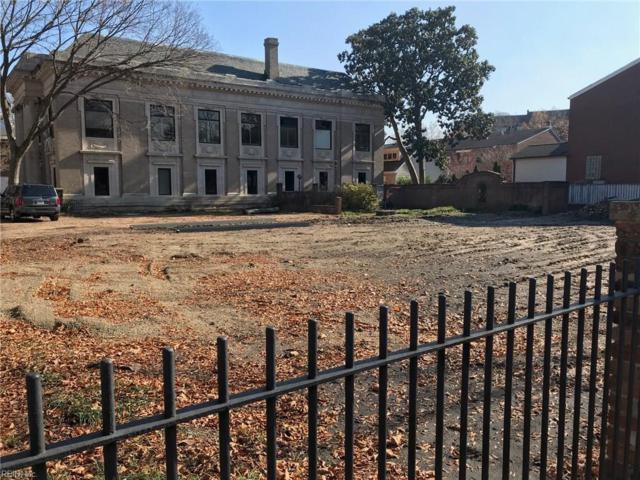 355 W Freemason St, Norfolk, VA 23510 (#10231211) :: Berkshire Hathaway HomeServices Towne Realty