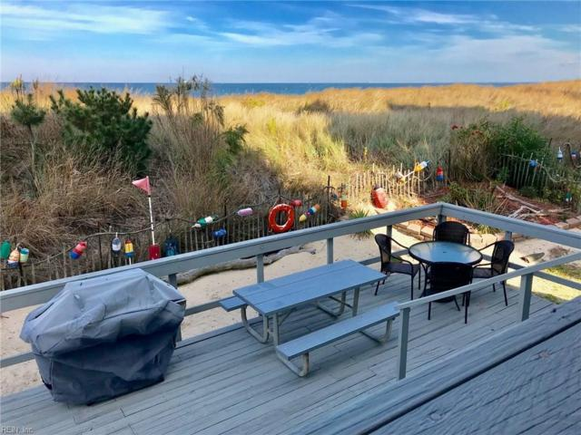 1900 E Ocean View Ave A, Norfolk, VA 23503 (#10231233) :: Abbitt Realty Co.