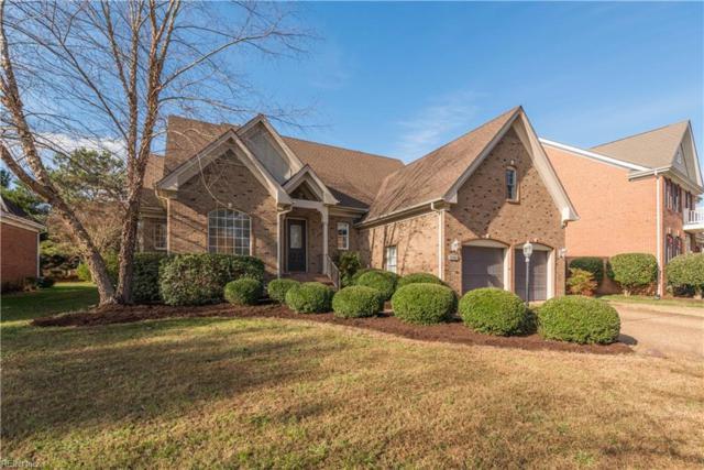 5103 Gleneagles Way, Suffolk, VA 23435 (#10231238) :: Berkshire Hathaway HomeServices Towne Realty