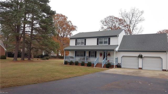 770 Woodstock Rd, Virginia Beach, VA 23464 (#10231250) :: Austin James Real Estate