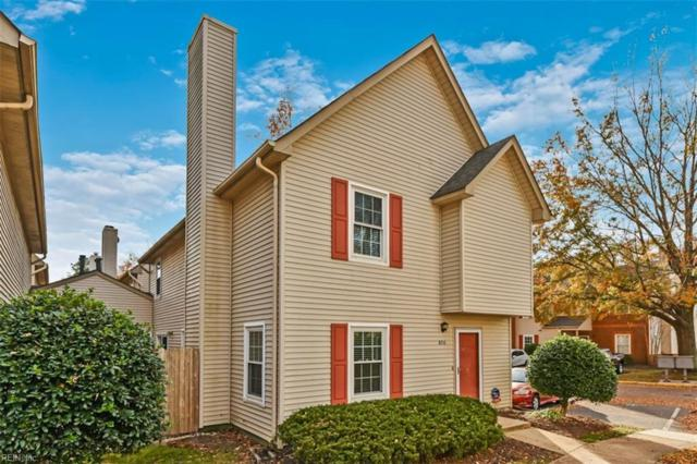 856 Gas Light Ln, Virginia Beach, VA 23462 (MLS #10231276) :: AtCoastal Realty