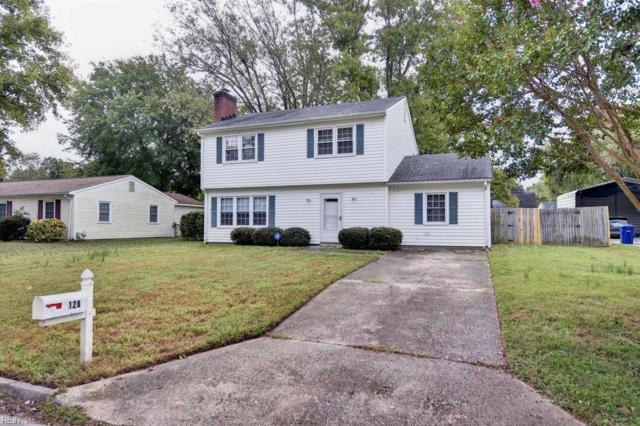 128 Skipper Ct, Newport News, VA 23602 (#10231280) :: Berkshire Hathaway HomeServices Towne Realty