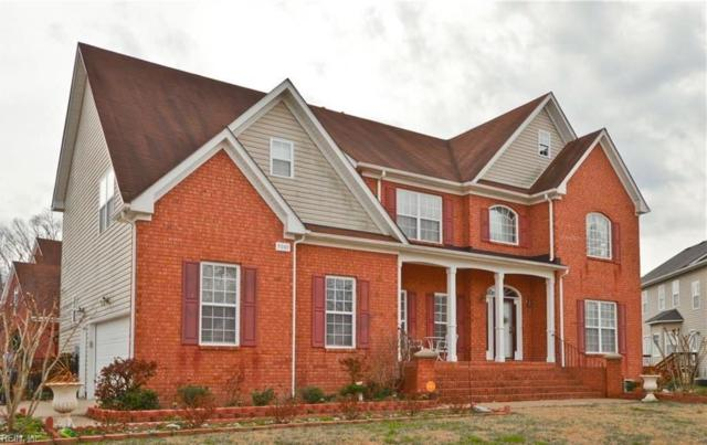 5001 Topsail Ct, Suffolk, VA 23435 (#10231304) :: Berkshire Hathaway HomeServices Towne Realty
