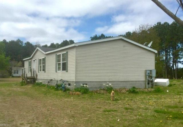 116 Culpepper Ln, Currituck County, NC 27950 (#10231305) :: Atkinson Realty