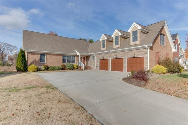 140 Sinclair Ln, Chesapeake, VA 23322 (#10231309) :: Abbitt Realty Co.
