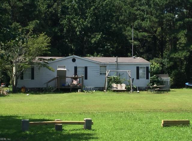 128 Culpepper Ln, Currituck County, NC 27950 (#10231323) :: Atkinson Realty