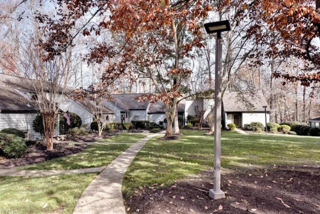 248 Archers Mead, James City County, VA 23185 (#10231344) :: Momentum Real Estate