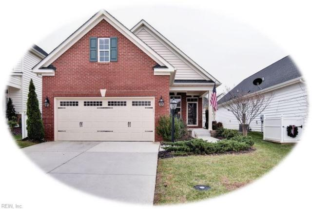 3912 Ethan Ln, James City County, VA 23188 (#10231371) :: Coastal Virginia Real Estate