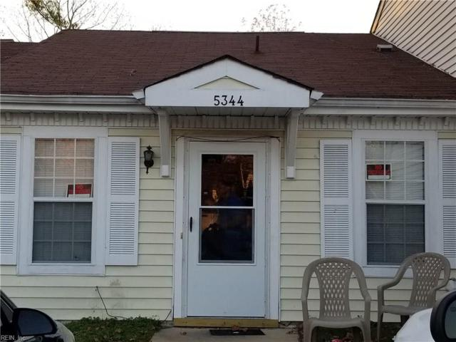 5344 Tuttle Crk, Virginia Beach, VA 23462 (#10231395) :: Berkshire Hathaway HomeServices Towne Realty