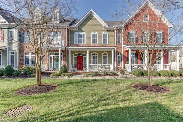 1009 Turning Leaf Ln, Chesapeake, VA 23320 (#10231400) :: Abbitt Realty Co.