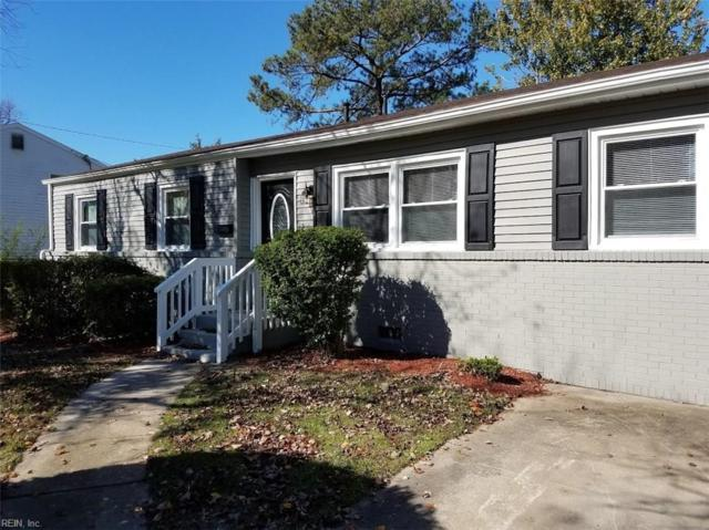 3024 Cobblestone Dr, Virginia Beach, VA 23452 (#10231423) :: Momentum Real Estate