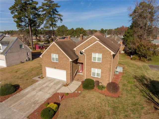 4104 Old Virginia Rd, Chesapeake, VA 23323 (#10231424) :: Abbitt Realty Co.