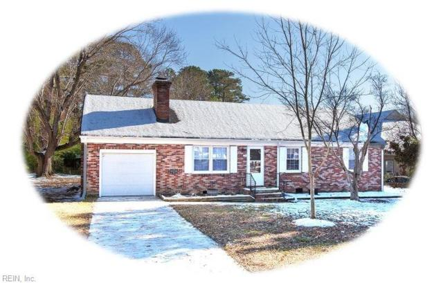 105 Palace Ln, York County, VA 23185 (#10231466) :: Vasquez Real Estate Group