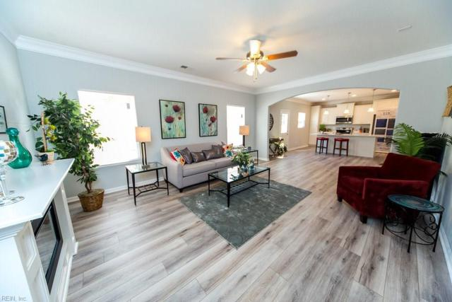1408 Salton Dr, Chesapeake, VA 23325 (#10231506) :: Berkshire Hathaway HomeServices Towne Realty
