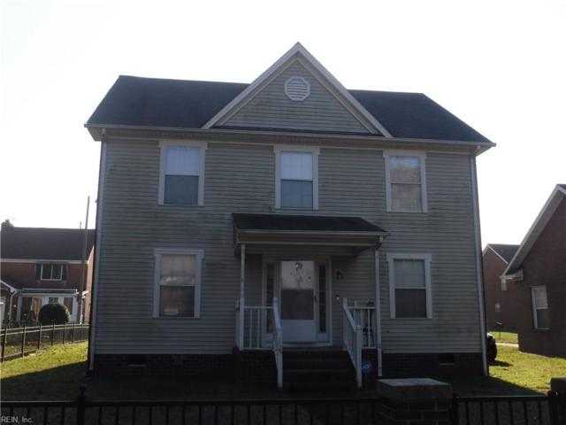 625 E Princess Anne Rd, Norfolk, VA 23510 (#10231509) :: Berkshire Hathaway HomeServices Towne Realty