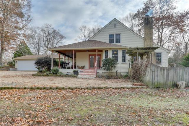 152 Kingsdale Rd, Suffolk, VA 23434 (#10231517) :: Berkshire Hathaway HomeServices Towne Realty