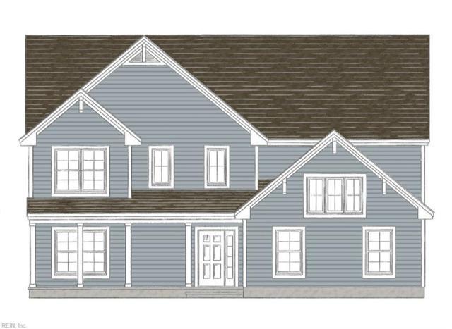 720 Calumet St, Chesapeake, VA 23320 (#10231530) :: Austin James Real Estate