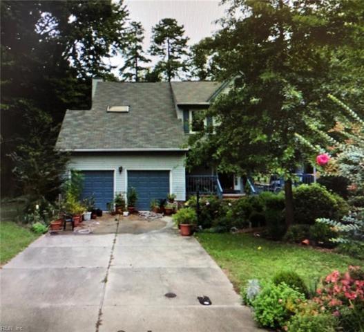 419 Huntington Way, Isle of Wight County, VA 23430 (#10231536) :: Vasquez Real Estate Group