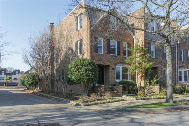 1301 Botetourt Gdns, Norfolk, VA 23517 (#10231585) :: Austin James Real Estate