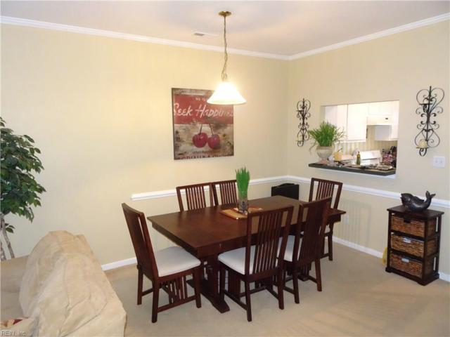 2562 Hartley St, Virginia Beach, VA 23456 (#10231587) :: Reeds Real Estate