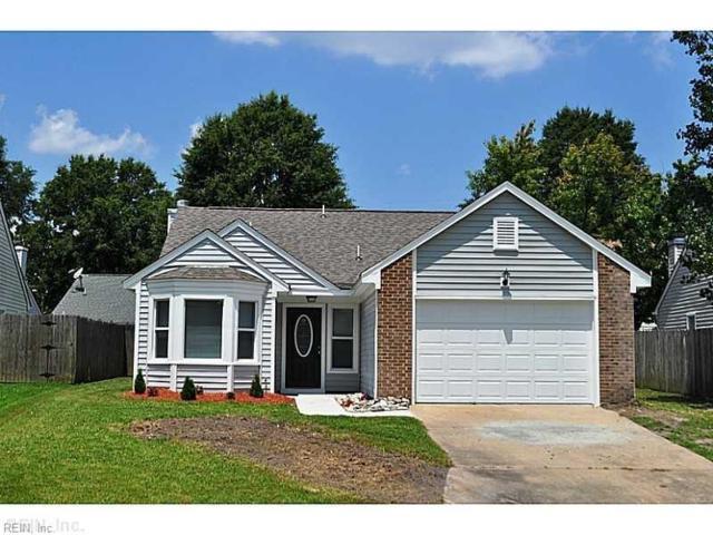 1308 Darien Ct, Virginia Beach, VA 23464 (#10231594) :: Momentum Real Estate