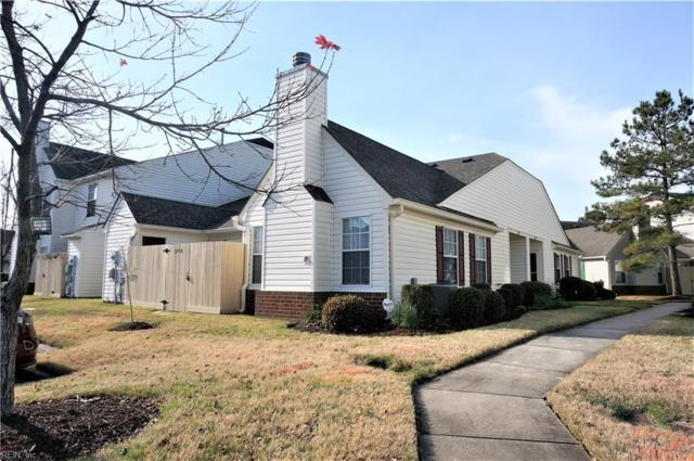 2908 Big Bend Dr, Chesapeake, VA 23321 (MLS #10231596) :: Chantel Ray Real Estate
