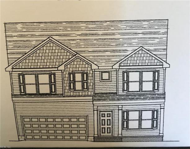 9272 Marlow Ave, Norfolk, VA 23503 (#10231611) :: Austin James Real Estate