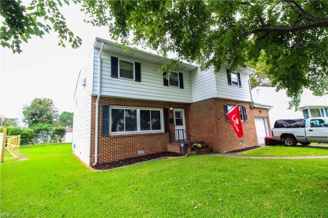 5320 Roslyn Dr, Norfolk, VA 23502 (#10231641) :: Berkshire Hathaway HomeServices Towne Realty